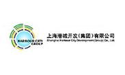 昆仑绿建木结构客户:上海港城开发集团