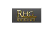 昆仑绿建木结构客户:上海御庭酒店集团