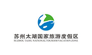 昆仑绿建木结构客户:苏州太湖国家旅游度假区