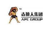 昆仑绿建木结构供应商:古猿人